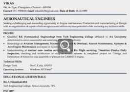 Graduate Fresher Resume Template Ba Sample Newest Photoshots Abap 20 ...