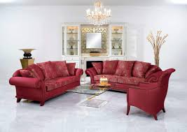 stylish designs living room. Stylish Home Designs Living Room Interior A