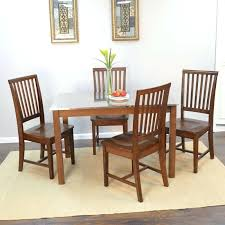 dining chairs cooper dining chair forge cooper stainless steel top table and cooper dining chairs