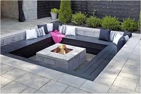 modern patio fire pit. Full Size Of Backyard:backyard Fire Pit Ideas Amazing Modern Outdoor Firepit Concrete Pits Large Patio O