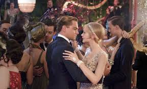 The Great Gatsby Love Quotes Simple The Great Gatsby Love Quotes POPSUGAR Love Sex