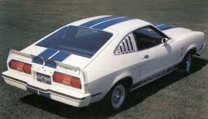 Lost Star Cars: What Happened to Farrah Fawcett's Cobra II ...