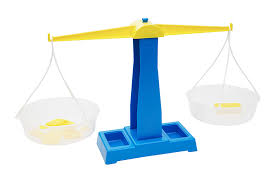 Image result for balance scale