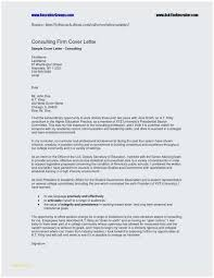 Outstanding Cover Letter Example Sample Resume Cover Letters Outstanding Cover Letter For Resume