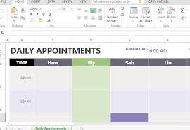 Make Calendar In Excel How To Make Calendar Excel Sharedvisionplanning Us