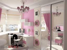 pink girls bedroom furniture 2016. Girls Bedroom Ideas For Small Rooms Girl Colors Other Than Pink Teenage Girly Year Old Boy Furniture 2016