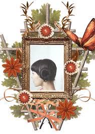alexander r mockup frame image avatar