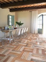 timber tiles sydney decking