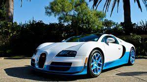Download wallpapers with cars bugatti for monitor with resolution 5120x3200 and tags on page: Bugatti Wallpapers Hd Desktop Backgrounds Images And Pictures