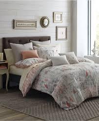organic comforter set  comforters decoration