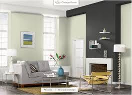 most popular behr paint colorsConclusion I Just Dont Like Light Neutral Paint Colors Except