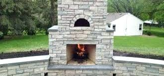 fireplace pizza oven insert fireplace pizza oven insert outdoor fire pit pizza oven outdoor fireplace pizza