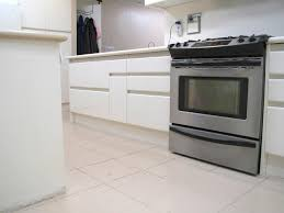 Home Hardware Kitchen Appliances Installing Cabinet And Drawer Hardware Hgtv