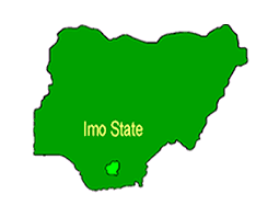 Image result for IMO STATE