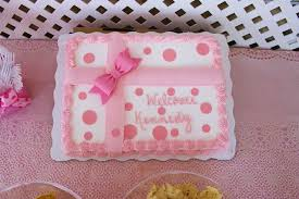 Sams Sheet Cake Konmar Mcpgroup Co