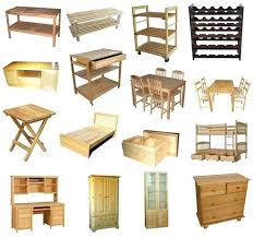 different types of furniture wood. Unique Wood Different Types Of Furniture Styles Unique Wood Species  Enchanting French For Different Types Of Furniture Wood S