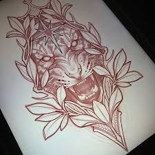 Pin de Belinda Fink em going to try to draw them. i hope i do a ...