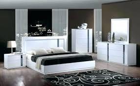 bedroom furniture sets sale – lisbondrop.me