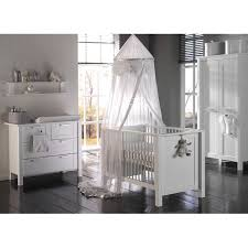adorable nursery furniture in white accents for unisex babies dashing modern style nursery furniture white adorable nursery furniture