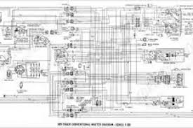 fuse box diagram for t600 fuse wiring diagrams kenworth t800 fuse panel location at Kenworth Fuse Box Diagram