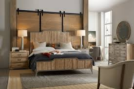 hooker bedroom furniture.  Bedroom Hooker Furniture Urban Elevation King Wood Panel Bed 162090366LTBR On Bedroom R