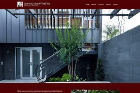 Small Picture 25 Most Influential Landscape Designers in Australia