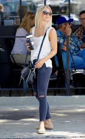 772 best images about Julianne Hough. on Pinterest