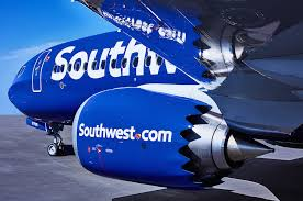 Southwest Airlines Expects New Hawaii Routes Will Ignite Credit