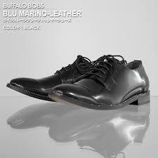 blu marino leather blue marino leather rhinestone plane toe leather shoes buffalo