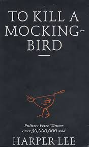 best to kill a mockingbird ideas kill a  best 25 to kill a mockingbird ideas kill a mockingbird to kill a mocking bird and harper lee quotes