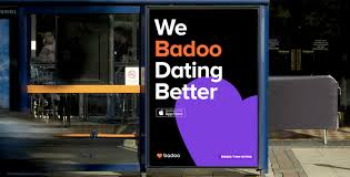 test badoo