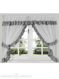 Bathroom Shower Curtains Bed Bath And Beyond Ruffled Catalog And ...