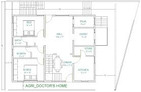 30x60 house plan house plan beautiful house plans for south facing plots lovely exciting x 30x60 30x60 house plan