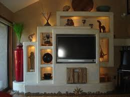 Southwestern Style Living Room Beautiful Home Design Best At Southwestern Design Ideas