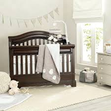 star nursery bedding sets trendy star crib bedding star wars themed crib  bedding gorgeous star crib . star nursery bedding ...