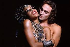 F This Movie!: Aaliyah Double Feature with Adam and Ale