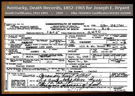 Quicklesson 26 Thinking Through Ancestrycom Citations Evidence