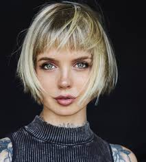 20 Ideas For Short Women Haircuts 2019 Home Inspiration And Diy
