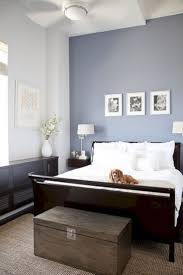 Best 25+ Dark wood bedroom ideas on Pinterest | Dark wood bed, Dark wood  furniture and Dark wood bedroom furniture