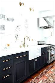modern kitchen cabinet colors. Interior: Navy Blue Cabinets Modern 23 Gorgeous Kitchen Cabinet Ideas With 3 From Colors