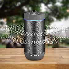 COMISO Bluetooth Speaker <b>Wireless Portable</b> Loudspeaker with ...