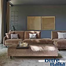 Images furniture design Table Ditre Italia Farra Design Furniture Store Lebanon
