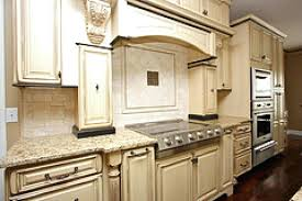 white glazed kitchen cabinets how to antique kitchen cabinets with glaze org gray glazed white kitchen