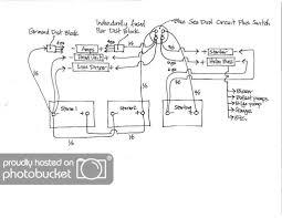 moomba wiring diagram experience of wiring diagram • moomba wiring diagram schematic wiring diagrams rh 33 koch foerderbandtrommeln de 2015 moomba wiring diagram 2015 moomba wiring diagram