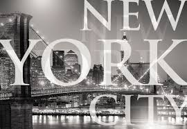 new york city descriptive essay bowdoin college admissions essays  17 best images about new york city new york trip 17 best images about new york