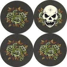 Maybe you would like to learn more about one of these? Skull Roses Tea And Board Games
