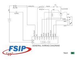 begin ez go dcs cart troubleshooting general wiring diagram next ezgo dcs wiring diagram 2 general wiring diagram next