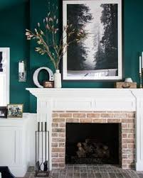 35 Best Green With Envy images | Envy, Bed room, Bedrooms