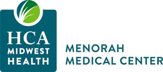Menorah Rehabilitation Rehab Services In Leawood Menorah Medical Center