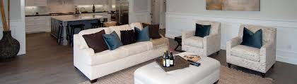 lighting for the living room. Destination Lighting Shop Family And Living Room For The